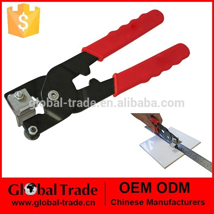 Amazing Tile And Glass Cutter Pliers