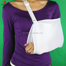 medical orthopedic Arm sling & closure arm sling & immobilizing arm sling