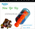 Dog Toy Stickl, Thermoplastic Rubber (TPR) 18cm