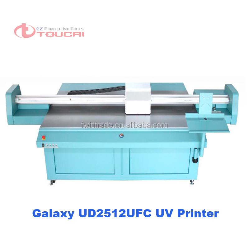 Galaxy Ud2512ufc T Shirt Printing Machine Buy T Shirt