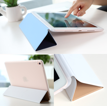 Most popular rock case for ipad pro