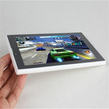 7 inch city call phone tablet pc price china Bluetooth 4.0 android 4.4