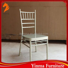 YINMA Hot Sale factory price starbucks chairs and tables