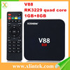 /product-detail/2017-best-selling-tv-box-v88-porn-sex-video-android-5-1-smart-tv-box-t95m-quad-core-8gb-flash-ott-high-definition-tv-box-60605890948.html