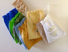 Wholesale Lingerie Bag, Lingerei Travel Bag