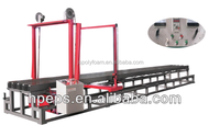 Best sale Styrofoam Cutter/ eps cutting machine