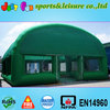 customized wedding & event use mega Inflatable Party Tent price