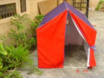 CHILDRENS TENTS high quality and design well