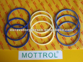 Seal kit,ROI,excavator parts