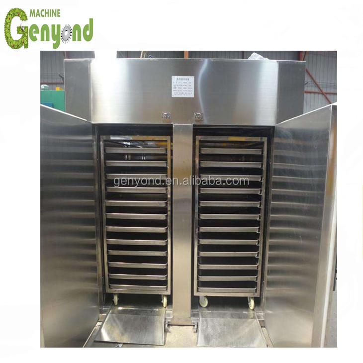 60kg 120kg 240kg 480kg fruit and vegetable dryer