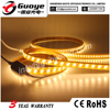 High Lumen 120v Led Strip With
