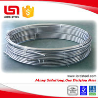 stainless steel coil tubing tp304 tp321 coil tubes