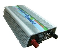 power jack grid tie inverter
