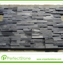 paving stone slate garden beautiful decoration slate stone