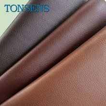 new arrival antibacteria furniture material pu leather rexine leather