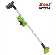 Portable Pick Clamp, Dog Shit Picker, Hand Litter Grabber