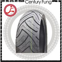 Off Road 300-17 3.50-10 2 50-18motorcycle Tyre