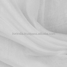 broadcloth voile fabric wholesale