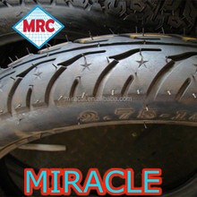 super cheap motorcycle tyre / tire 2.75-18