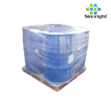 hot chemical product artificial sweetener with cas: 50-70-4 Sorbitol powder/liquid