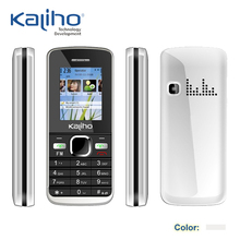 Wholesale Lowest Prices Cellphone