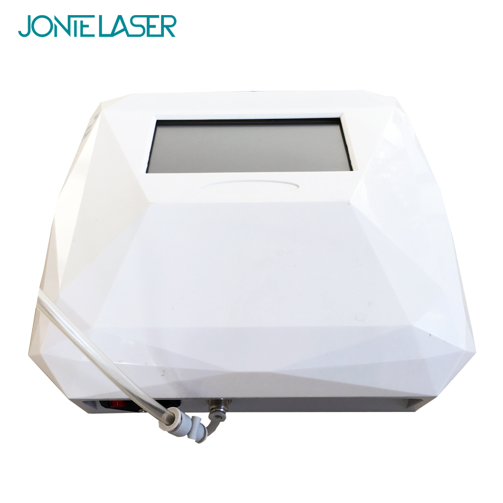 CDT Carboxytherapy Eye wrinkle removal carboxy therapy machine slimming injection for beauty salon