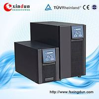 3kw homage inverter ups prices in pakistan 40kva three phase ups 4kva ups