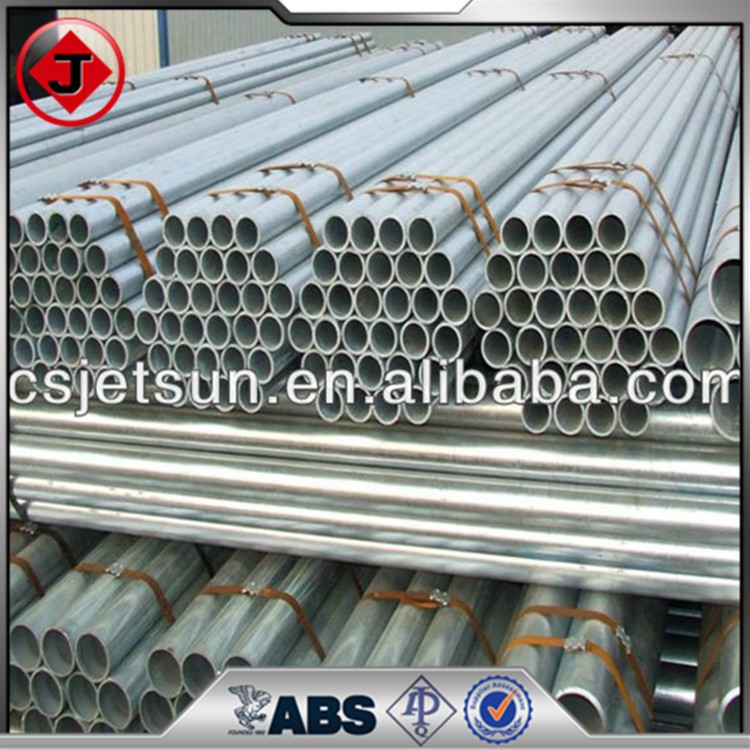 Alibaba hot sale high pressure boiler tube/steel pipe/carbon steel seamless pipe .