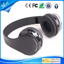 sport bluetooth headset,battery for bluetooth headset,motorcycle helmet bluetooth headset intercom