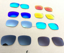polarized lenses replacement for oakley holbrook, replacement lenses