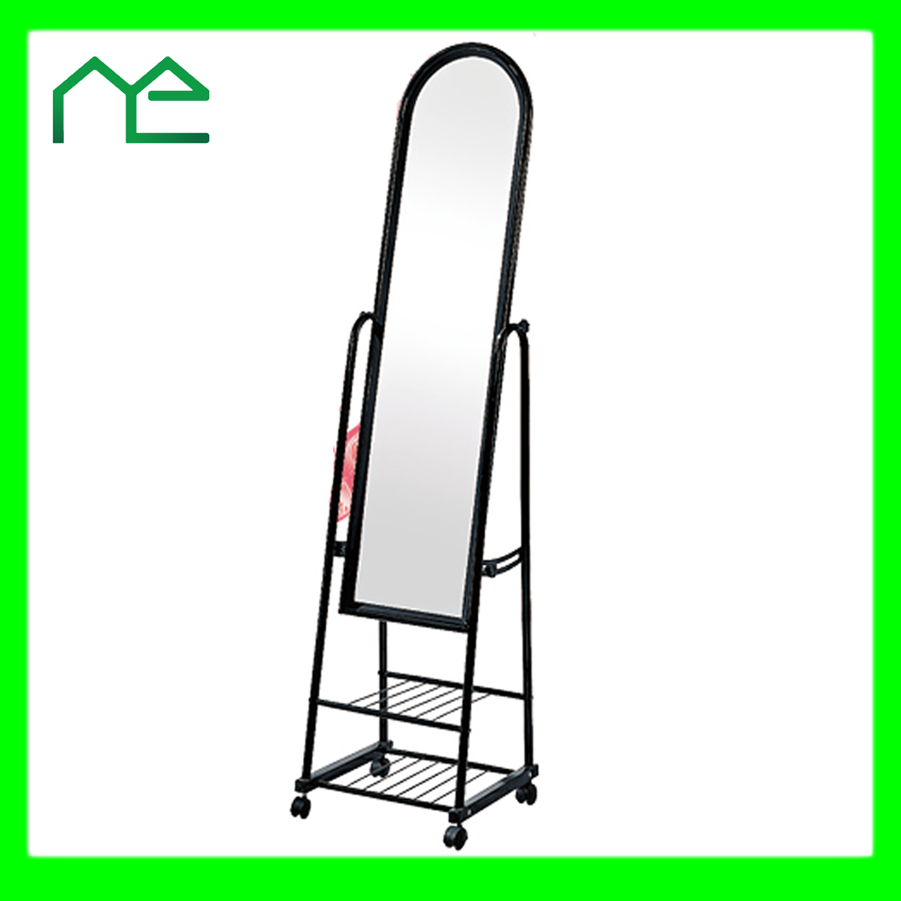 Cheapest Popular Ironing Board Mirror