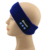 New Gift Items For 2016 Bluetooth Head Sweatbands Sport Smart Wristband