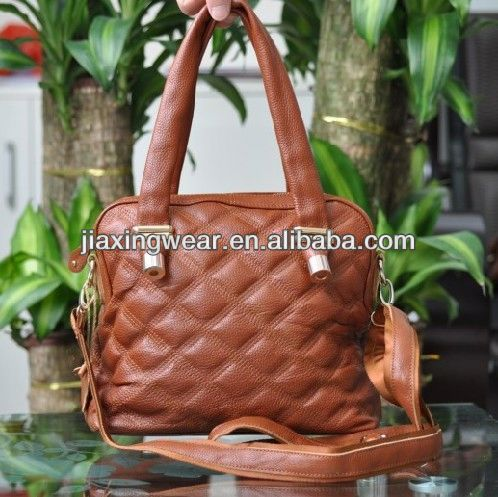 Wholesales goat leather handbags