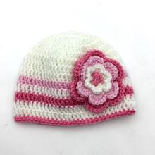 China professional supplier flat bill baby hat wholesale