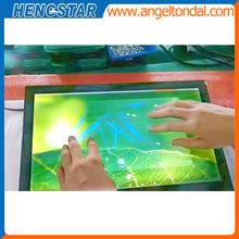 2017 Hot New Tablet PC Android 6.0 RK3399 Six-core 128GB