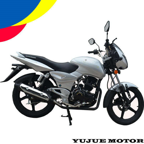 Hot Seller Street Bikes 200cc Cheap Price Of Street Motorcycle In Chongqing