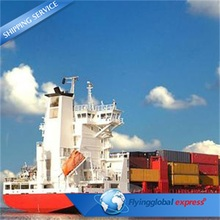 Freight Forwarding Dooor To Door Service Cheap Ocean Freight Express Ali