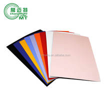 HIGH PRESSURE LAMINATED SHEETS/magnetic laminated sheet/high pressure plastic laminate sheets