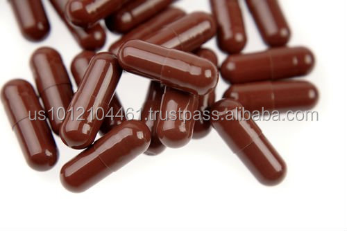 1000mg Acai and 500mg Green Tea Natural Beauty Slimming Pills