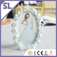 Frame Toy Photo Photo Frame New Models for Party Decoration Made in China