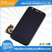 LCD Display Assembly for Motorola Moto g xt1032