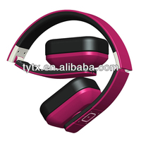 2014 best bluetooth stereo headset for iphone5s