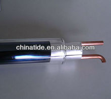 U Pipe Solar Vacuum Tube for Solar Thermal Collector