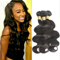 100% virgin peruvian hair, 100 human hair weave, peruvian hair extension body wave