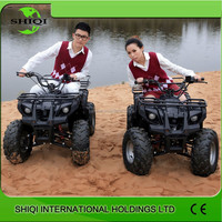 110cc atv quad, cheap atv for sale