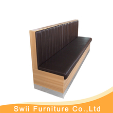 elegant customized dining furniture restaurant banquette seating furniture