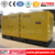 85kva silent diesel generator price in india 68kw diesel generator fuel consumption per hour