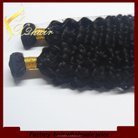 Cheap remy hair wefts hot sale full cuticle double drawn hair weft 120g 160g 260g wavy hair