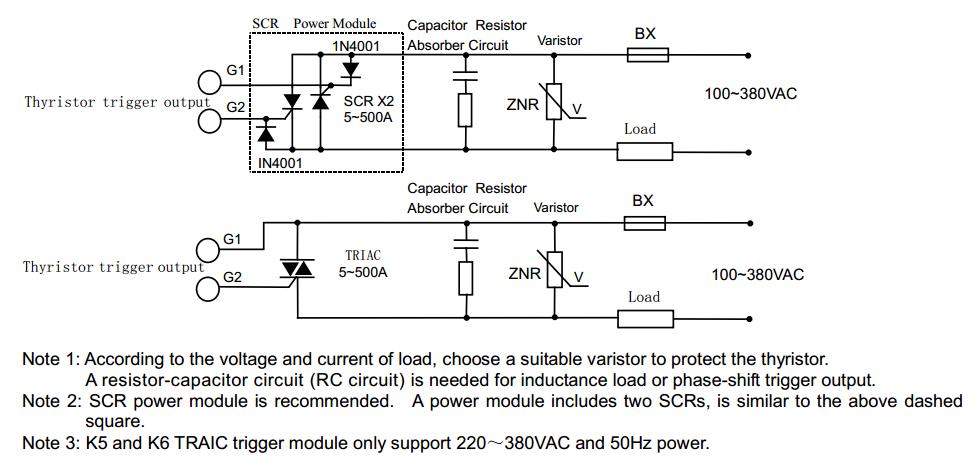 Yudian Rs485 Modbus Temperature Pid Controller - Buy Rs485 ...