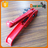 Professional Hand Tool For Packing Work